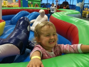 ella bounce2