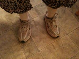 emshoes