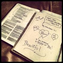 psalm 16