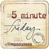 fiveminute