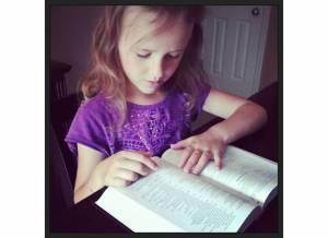 Ella Bible