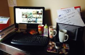 coffee cup 5