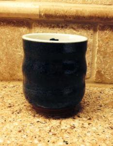 coffee cup1