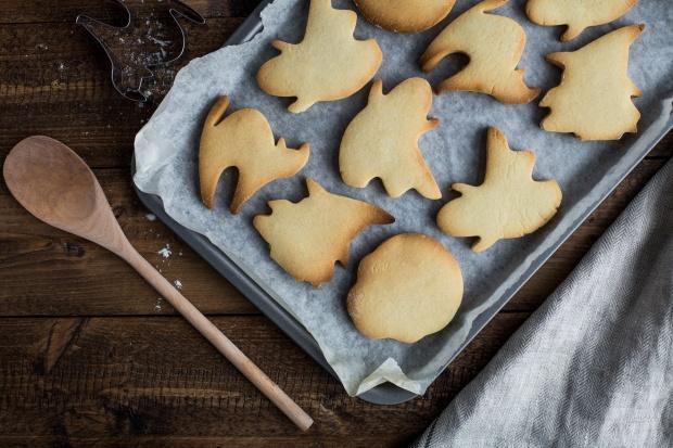 scarycookies.jpg